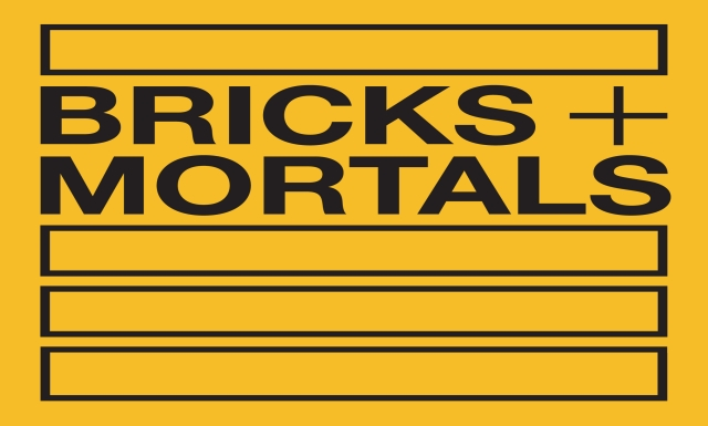 BRICKS + MORTALS: A history of eugenics, told through buildings (full podcast)