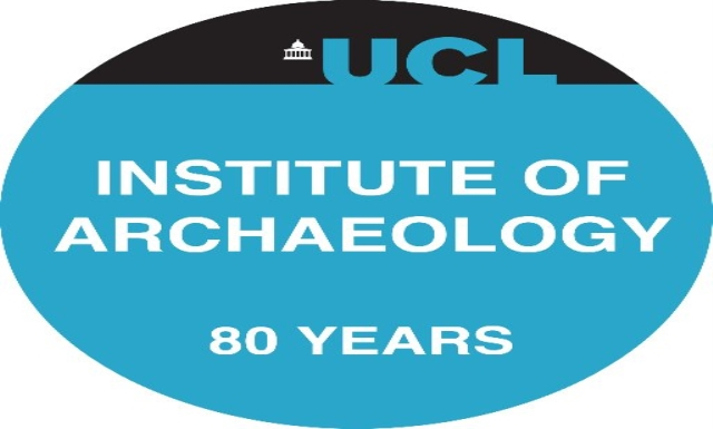 Archaeology Live